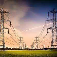 Kəlbəcər rayonunun mərkəzində elektrik enerji xətləri bərpa edilib