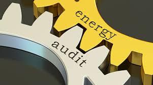 Enerji Auditorun Alətlər dəsti