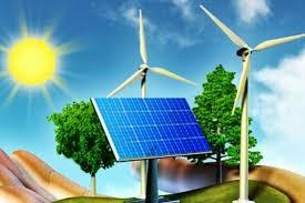 """""""Greentech Summer Camp 2021"""" adlı təlim proqramı təşkil ediləcək"""
