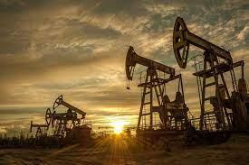 Azərbaycan nefti 80 dollara ticarət olunur