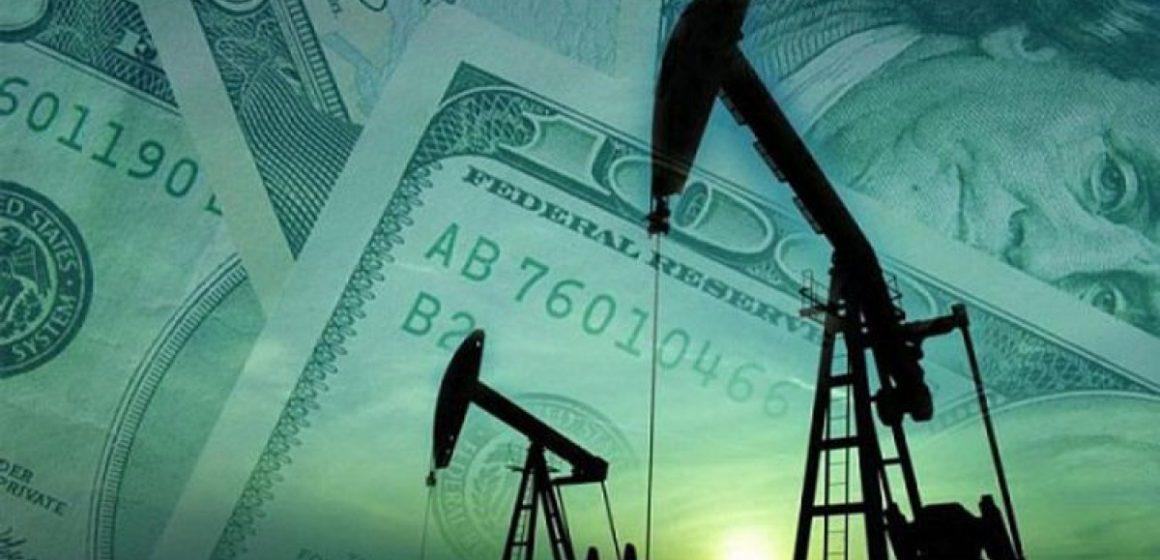 Azeri light markalı neftin qiyməti 79 dollara yaxınlaşır